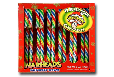 Best Candy Canes