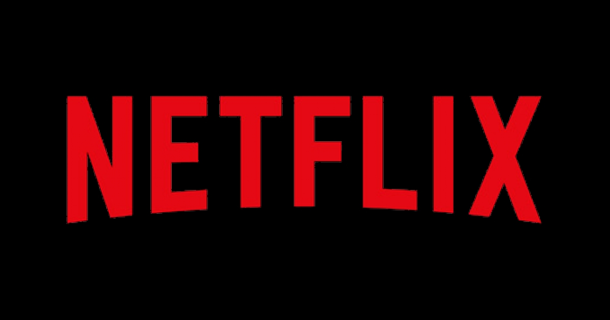 Netflix Coupon Codes & Promo Codes For December 2017