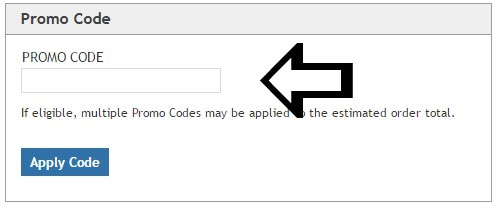 costco promo code new member