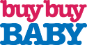 Buy Buy Baby Coupons 2021