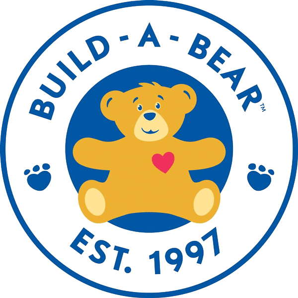Build a Bear - BANNED 1 Cyber Monday