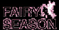 Fairy Season logo