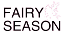 Fairy Season logo