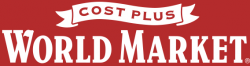 World Market logo
