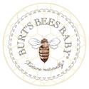 Burts Bees Baby logo