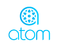 Atom Promo Codes 2019