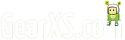GearXS logo