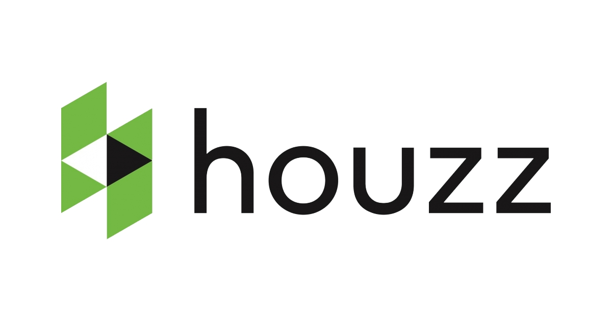 houzz promo codes coupons for may 2018 up to 80 off