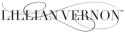 Lillian Vernon logo