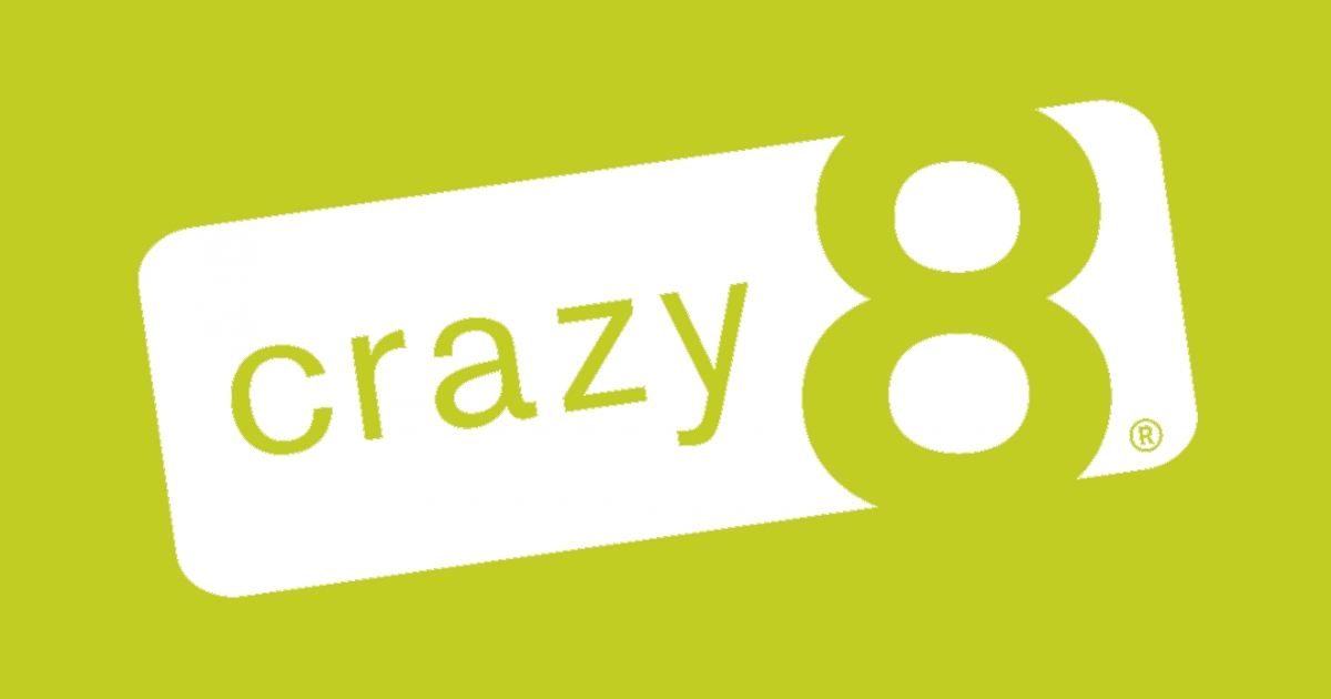 image regarding Crazy8 Printable Coupons known as Mad 8 marketing code : Acquiring an ez p