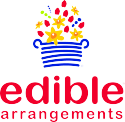 Edible Arrangements Coupon Codes 2018