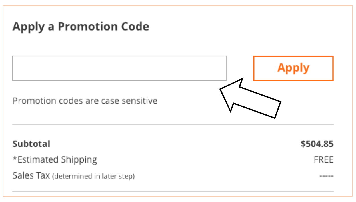 Promotion Code For Home Depot Power Tools