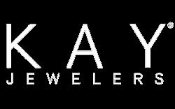 Kay Jewelers logo