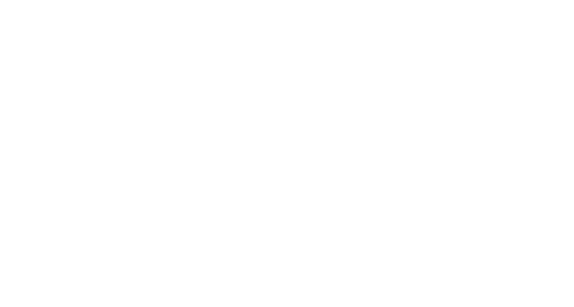crate and barrel logo white. crate and barrel logo white