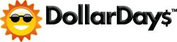 Dollar Days logo