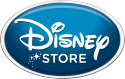 Disney Store Coupons 2017