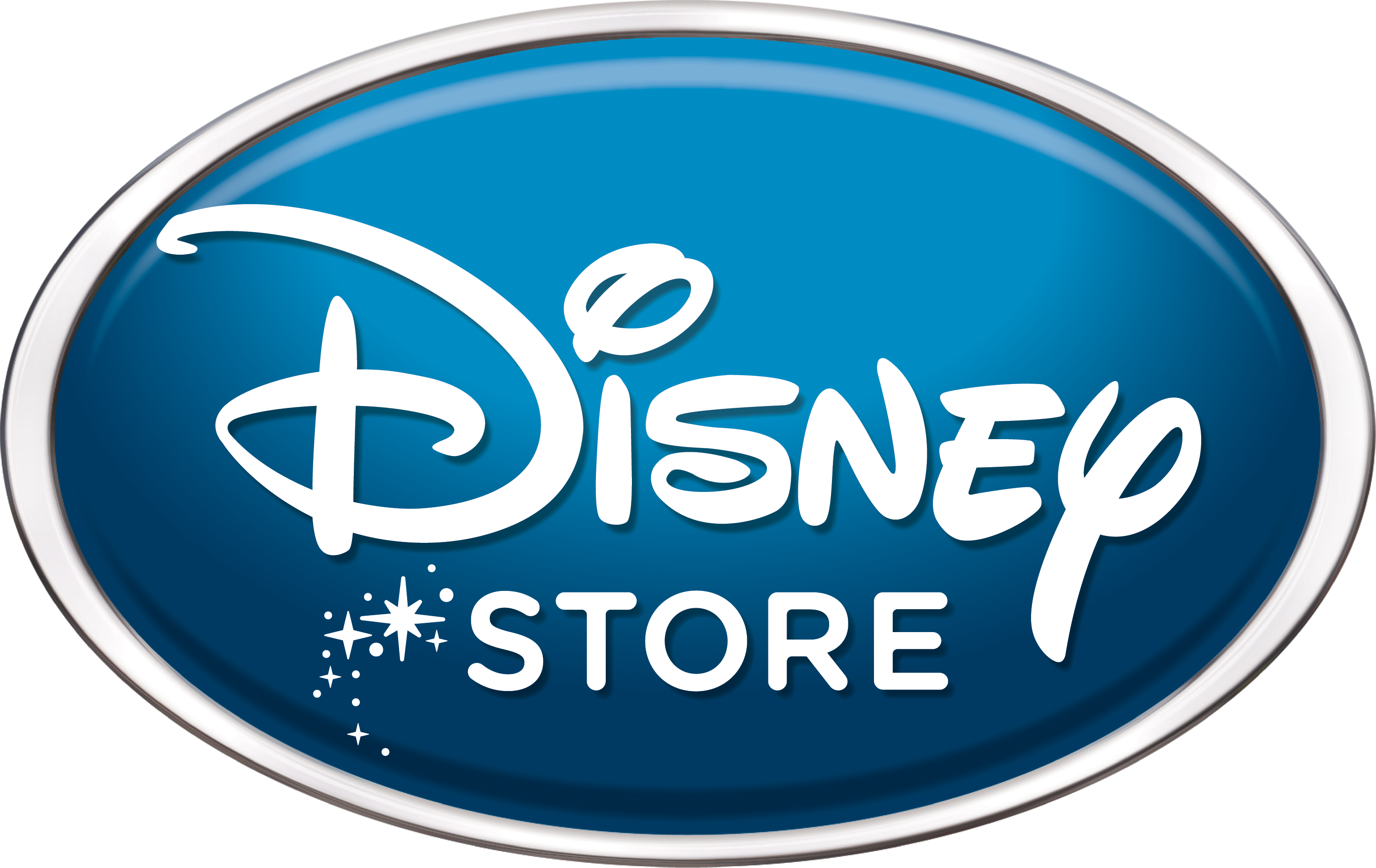 Disney Store BANNED Cyber Monday