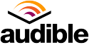 Audible Promo Codes 2020