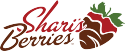 Shari's Berries Coupons 2017