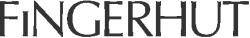 Fingerhut logo