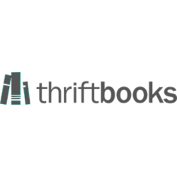 ThriftBooks logo