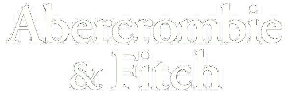 Abercrombie logo