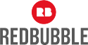 RedBubble Coupons 2017