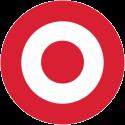Target Coupons 2019