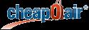 CheapOair Promo Codes 2017
