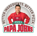 Papa Johns Coupons 2017
