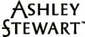 Ashley Stewart logo