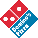 Dominos Coupons 2017