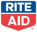 Rite Aid Coupons 2017
