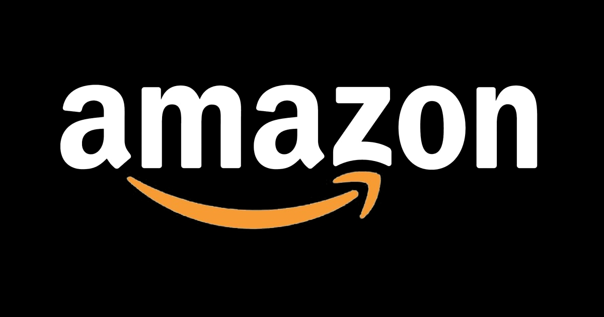 Amazon Promo Codes Coupons For January 2019 Up To 100 Off
