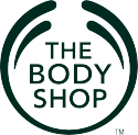 The Body Shop Coupons 2019
