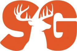 Sportsmans Guide logo