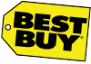 Best Buy logo logo