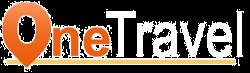One Travel logo