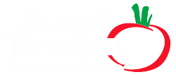 Soup Plantation logo