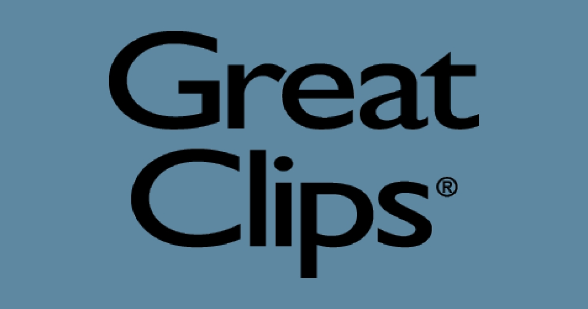 Great Clips Coupons Promo Codes For October 2018 Up To 15 Off