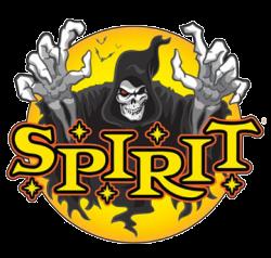 Spirit Halloween Coupon