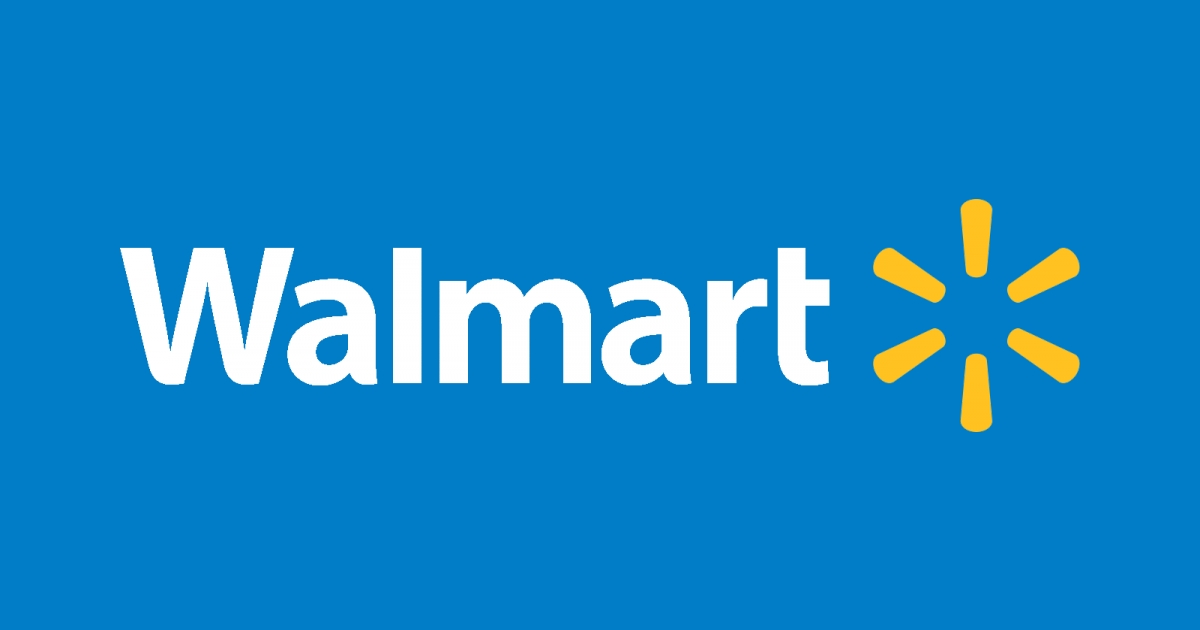 Walmart Coupons & Promo Codes For September 2019 - Up To 50% Off