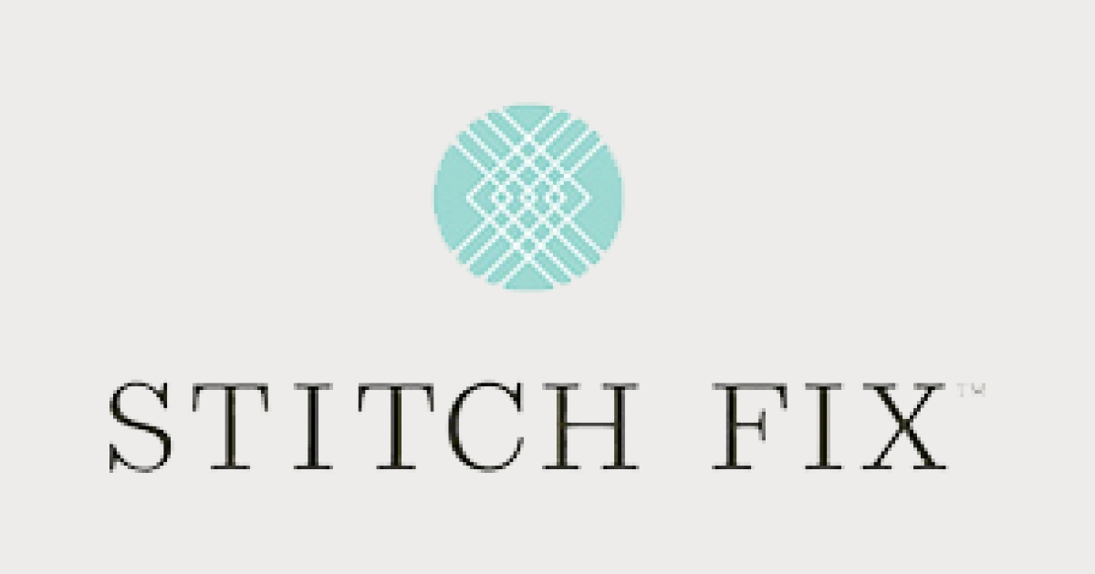 Stitch fix coupon code april 2018