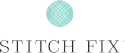 Stitch Fix Promo Codes 2017