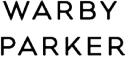 Warby Parker Promo Codes 2017