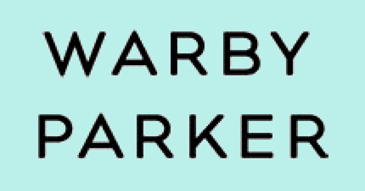 Warby parker coupon june 2019