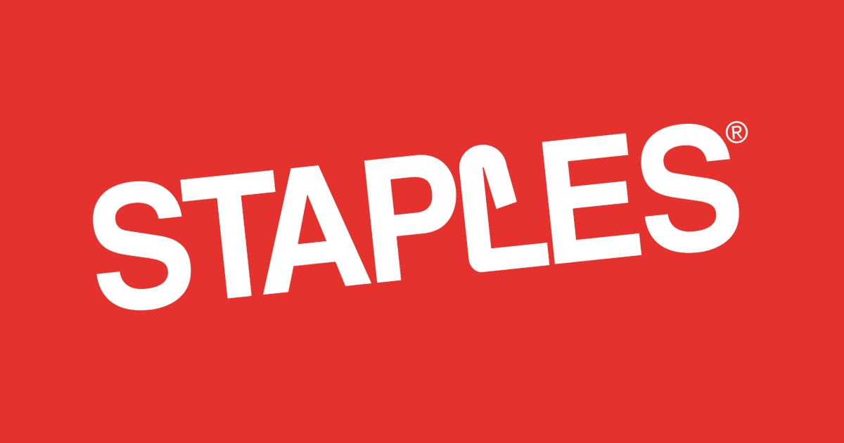 Staples Coupons & Promo Codes For May 2018 - Up To $150 Off