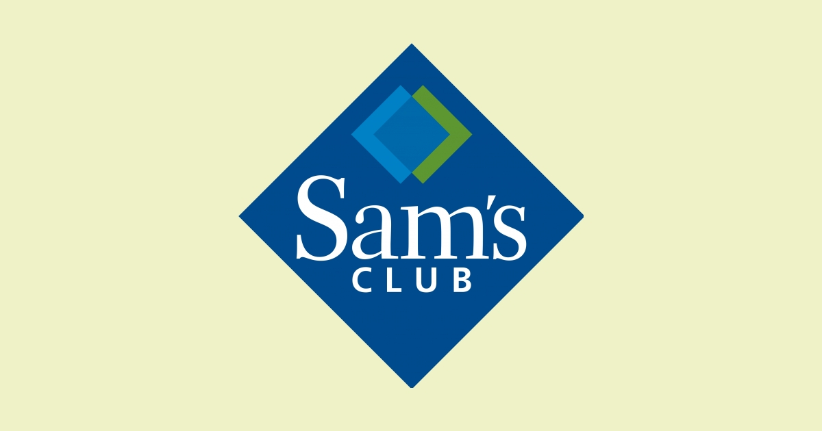 sams club coupons  u0026 promo codes for july 2019
