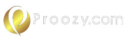 Proozy logo