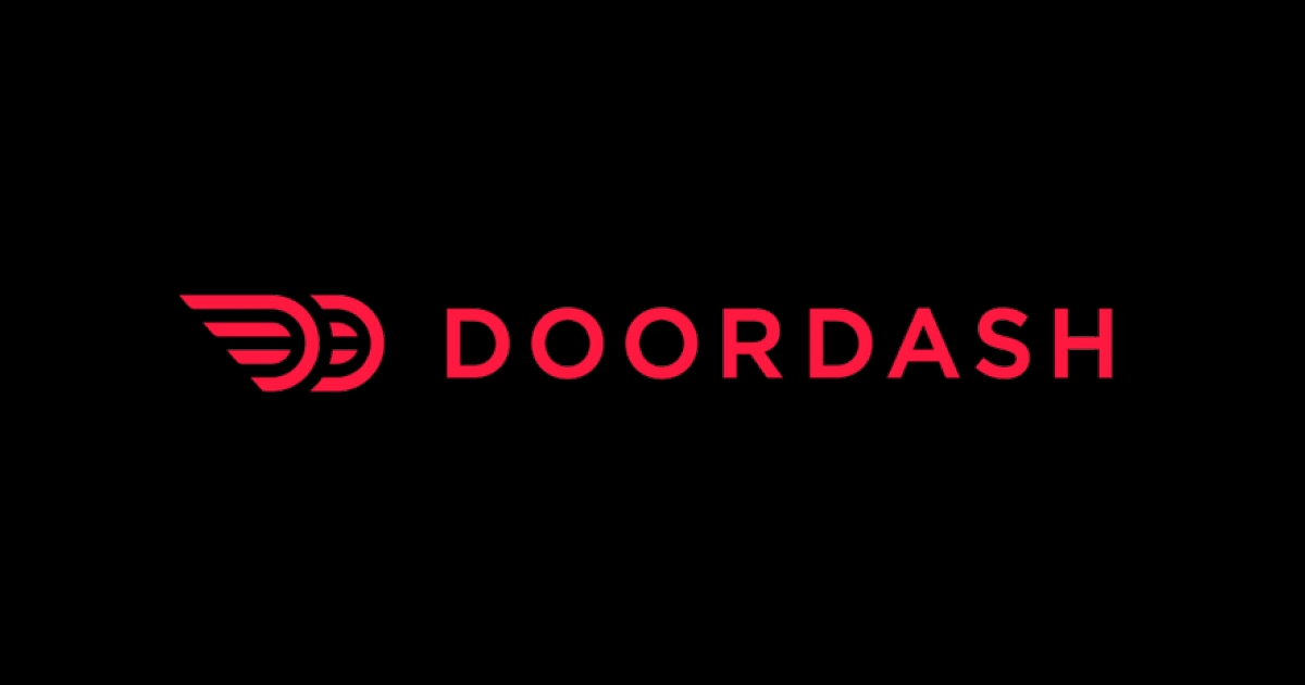 Doordash Promo Codes Amp Coupons For July 2019 Up To 300 Off